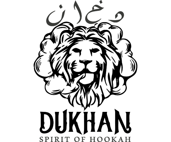 Dukhan - Shisha Store