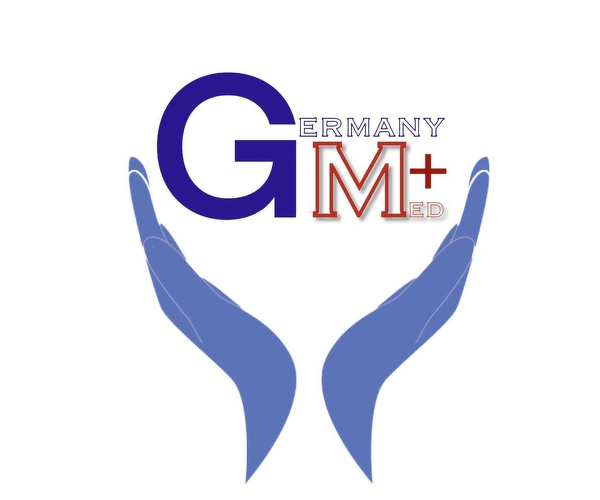 Chance - Med Germany
