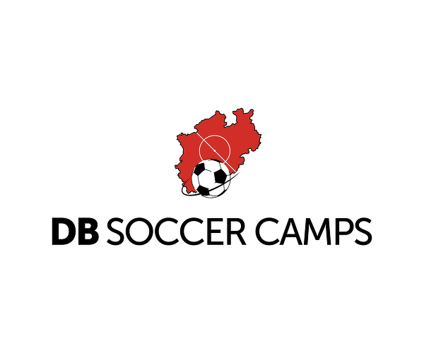 DB Soccer Camps