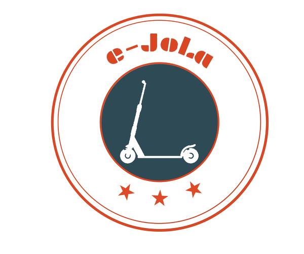 e-Jola