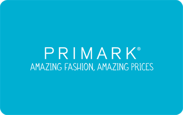 Primark