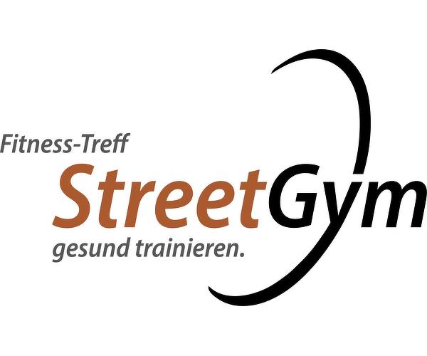 Fitnesstreff Street Gym