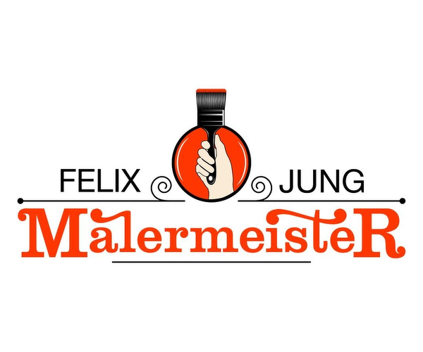 Malermeister Felix Jung