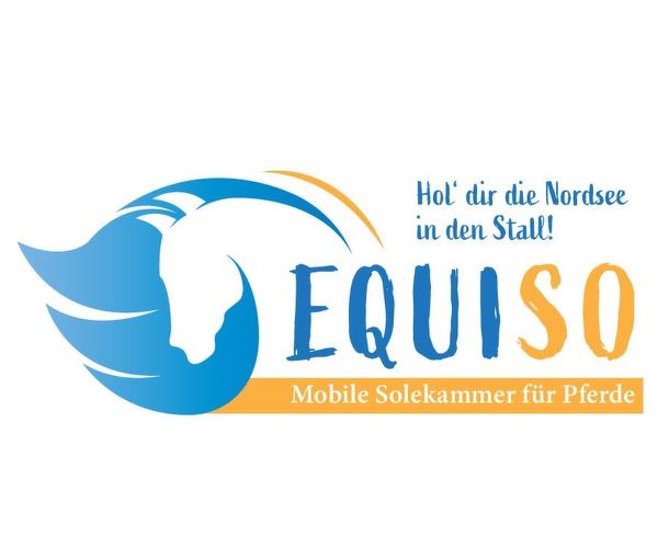 EquiSo - Mobile Solekammer