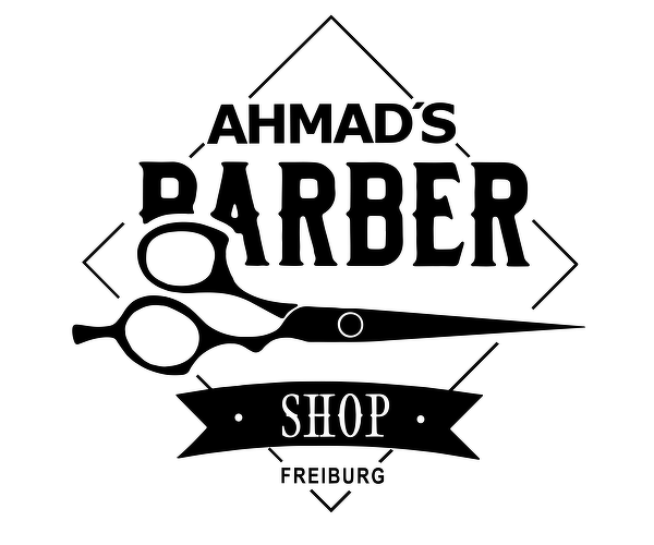 AHMAD´S BARBER SHOP FREIBURG