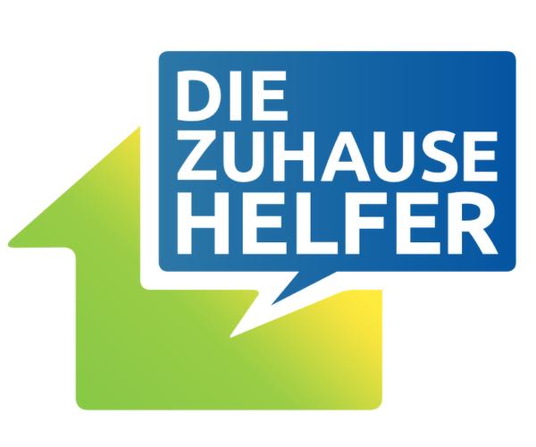 DIE ZUHAUSE-HELFER