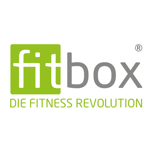 fitbox München Glockenbachviertel