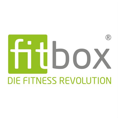 fitbox Münchner Freiheit