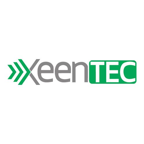 XeenTEC