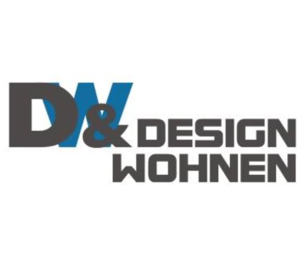 D&W Design und Wohnen