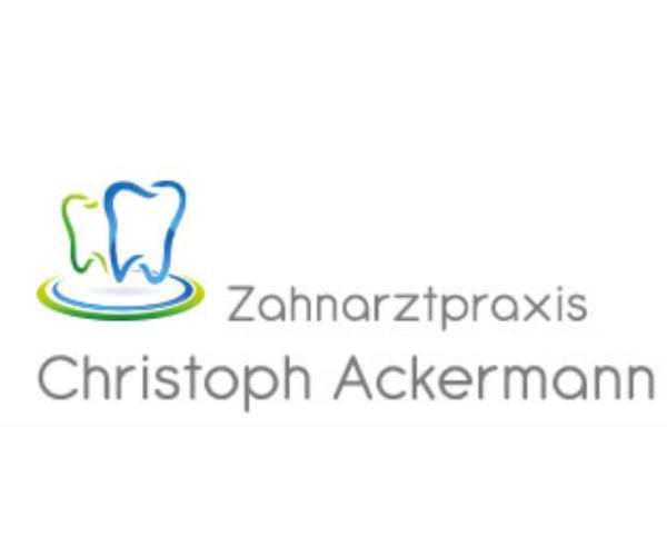 Zahnarztpraxis Christoph Ackermann
