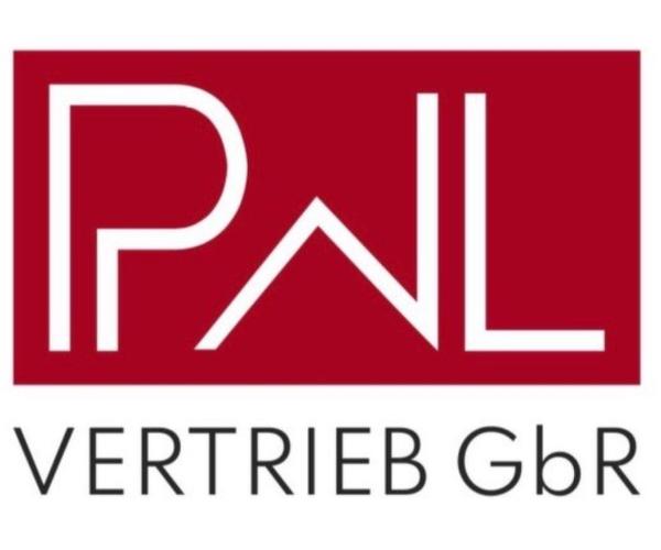 PWL Vertrieb GbR