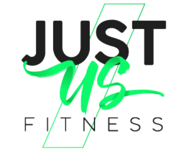 Just Us Fitness
