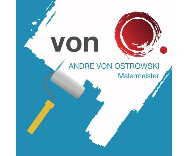 Malermeister von O.