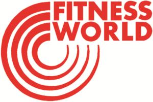 Fitness-World - Fitnessstudio Bad Oldesloe