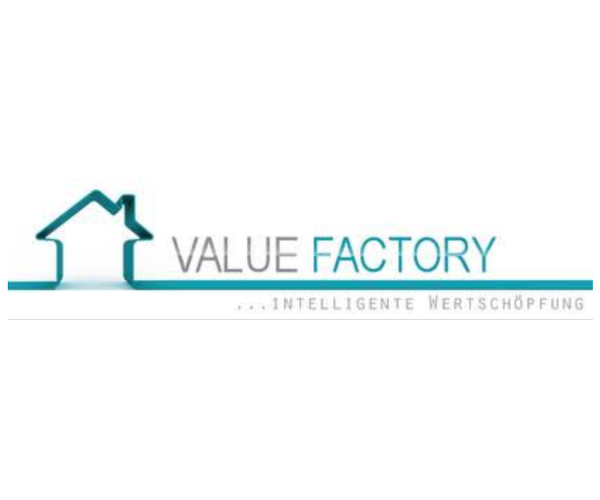 Value Factory Glasl Maximilian
