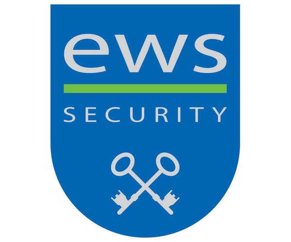 ews security Eifeler Wach und Schliessdienst