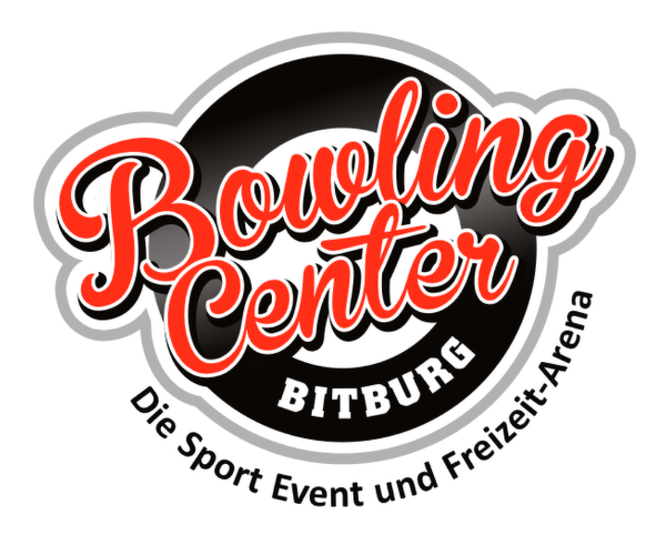 Bowling-Center-Bitburg