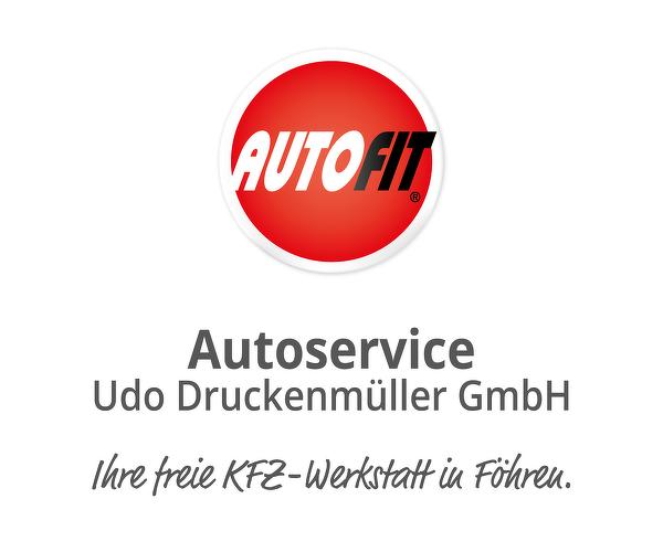Autoservice Udo Druckenmüller GmbH