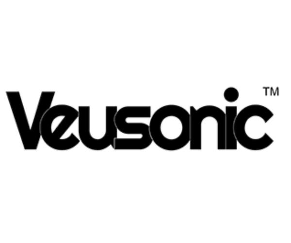 Veusonic