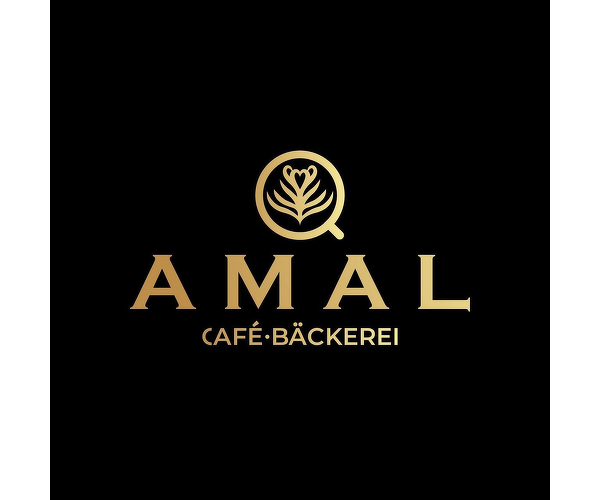AMAL Café und Bäckerei