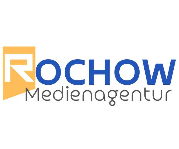 ROCHOW Medienagentur
