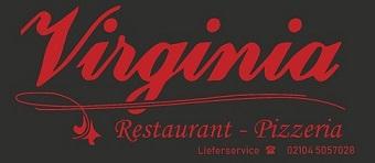 Virginia Restaurant-Pizzeria