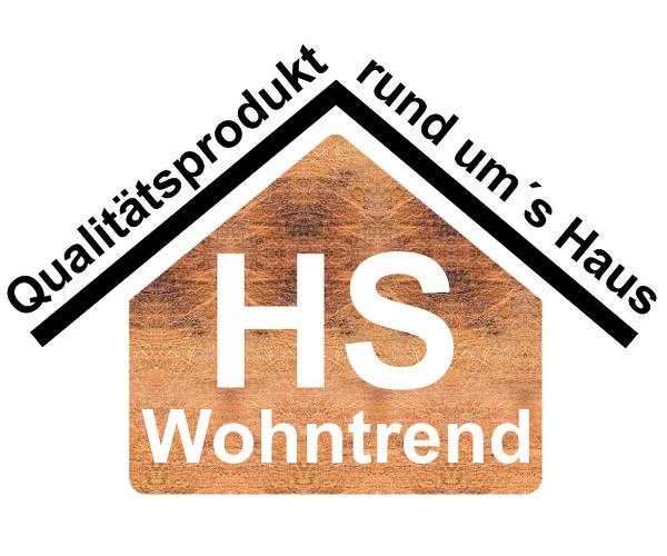 HS-Wohntrend