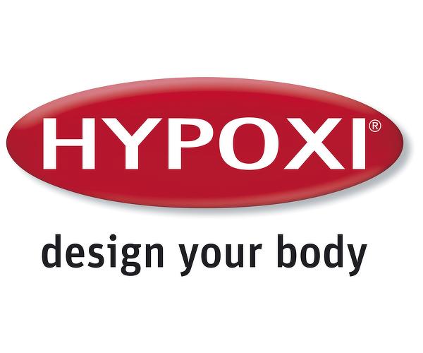 HYPOXI-Studio Epfendorf