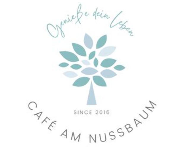 Cafe am Nussbaum