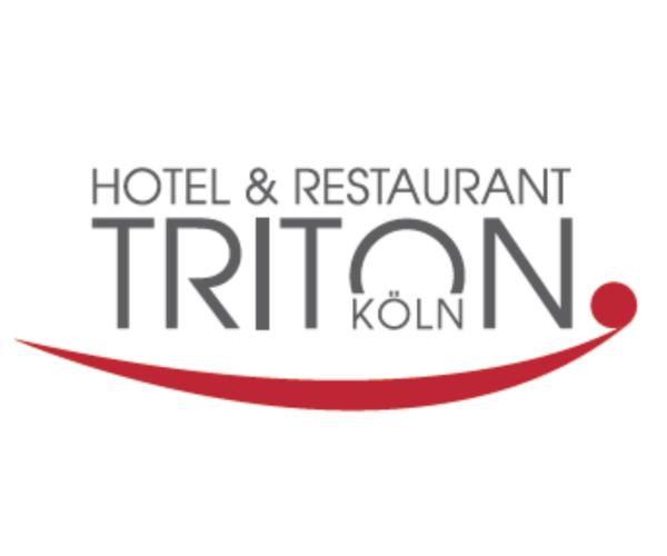 Hotel & Restaurant Triton Köln