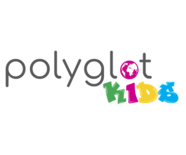 Polyglot Kids