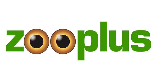 zooplus - Ihr Onlineshop für Tierfutter und Tierzubehör