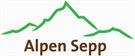 AlpenSepp