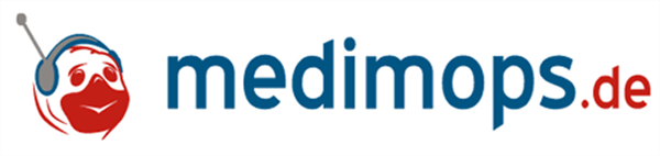 Medimops