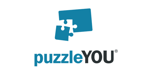 puzzleYOU