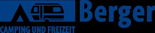 Fritz Berger - Camping und Freizeit