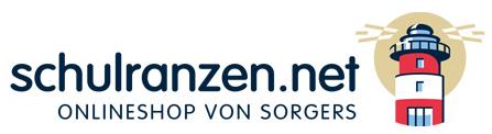 schulranzen.net
