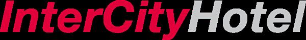 InterCityHotel