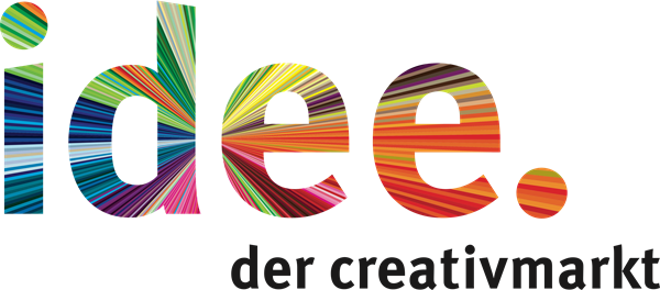idee. der creativmarkt