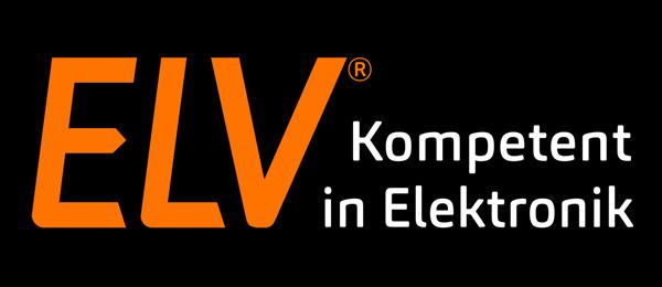 ELV - Elektronik Versandhaus
