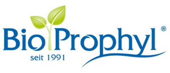 bioprophyl.de
