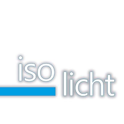 isolicht