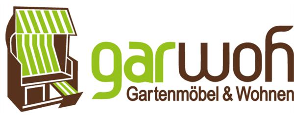 GarWoh - Gartenmöbel und Wohnen