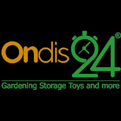 Ondis24 DE