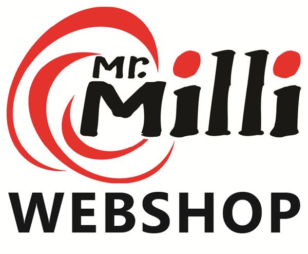 mr-milli.com