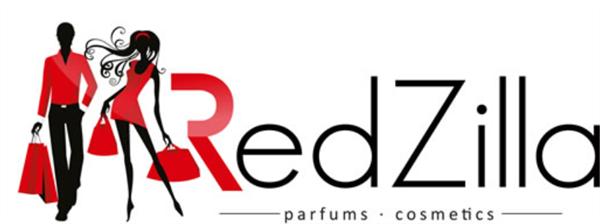 RedZilla