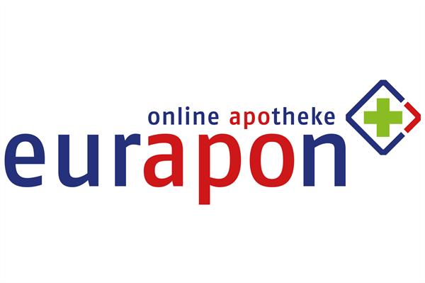 eurapon.de
