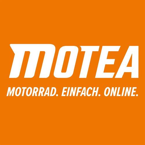 Motea