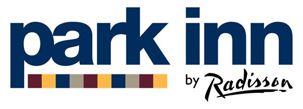 Park Inn (DE)